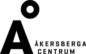 Åkersberga Centrum