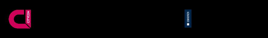 IsoKristiina